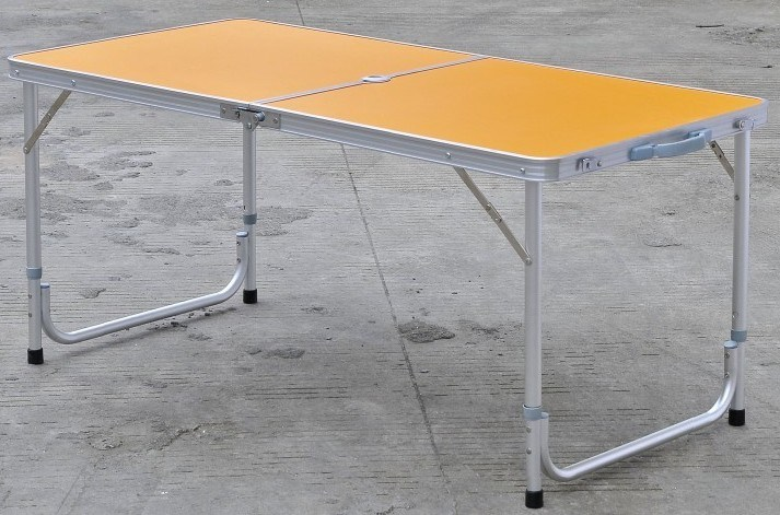 Magnificent Outdoor Aluminum Picnic Tables 713 x 471 · 94 kB · jpeg