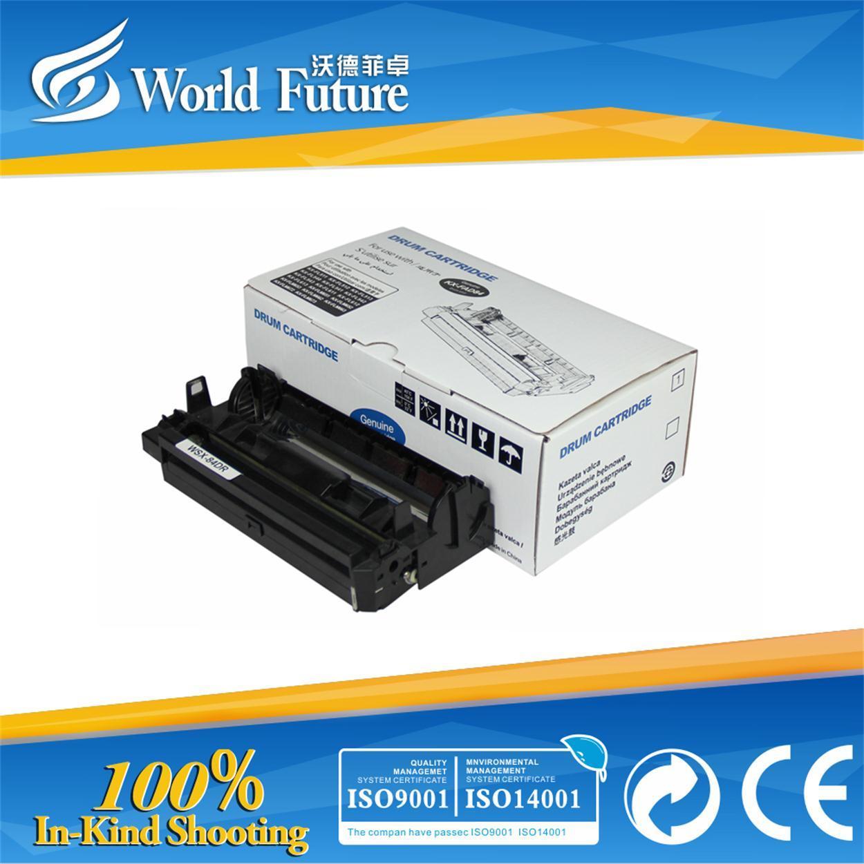 Compared with Original Compatible Laser Printer Toner Cartridge for Panasonic (KX-FA84A/E/A7/X) (Toner)