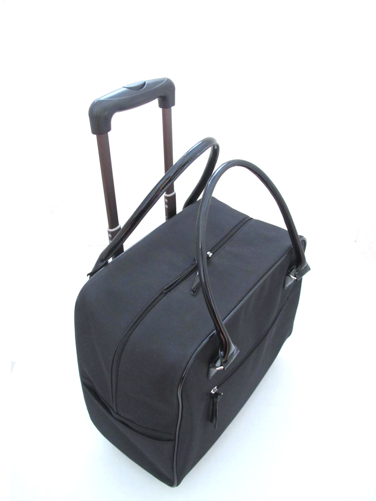 Short Time Travel High Quality Travel Luggage (BDX-161048)