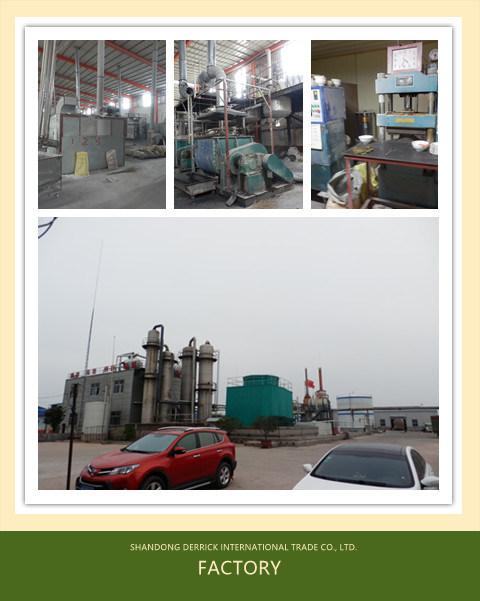 Urea Formaldehyde Molding Powder