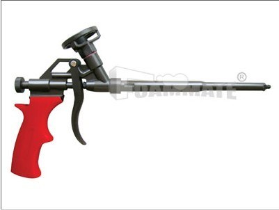 Foam Gun / Hand Tools (701T8)