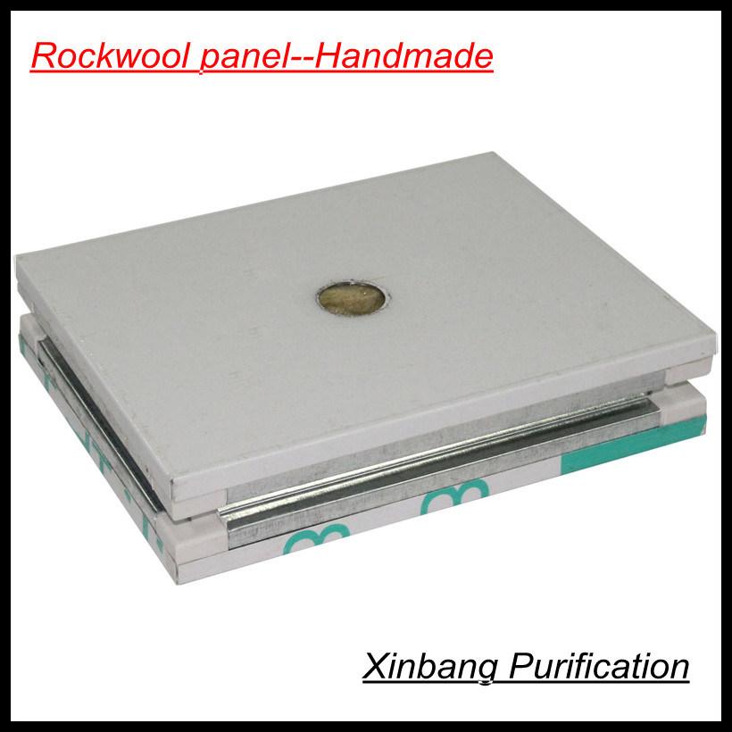 Rock Wool Sandwich Panel : China rock wool sandwich panel xb ym h