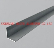 Building Material of Aluminium Profile/Extruded Aluminium Product for Door