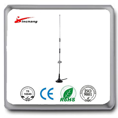 Free Sample High Quality High Gain Car GPS Antenna