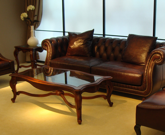 Shandong qijia furniture co ltd fornecedor da china - Mesa de centro clasica ...