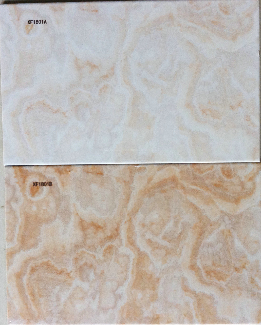 Glazed ceramic wall tiles gallery tile flooring design ideas 3d ceramic wall tiles gallery tile flooring design ideas china 3d inject glazed ceramic wall tiles dailygadgetfo Choice Image