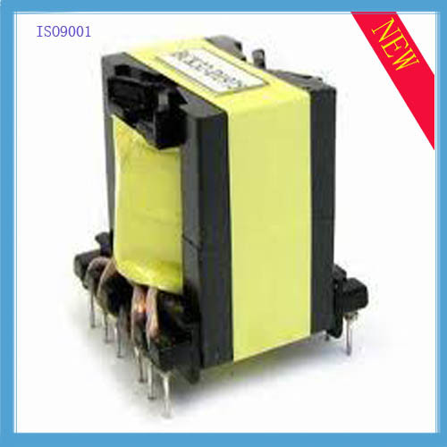 power supply transformers   china transformers inductor