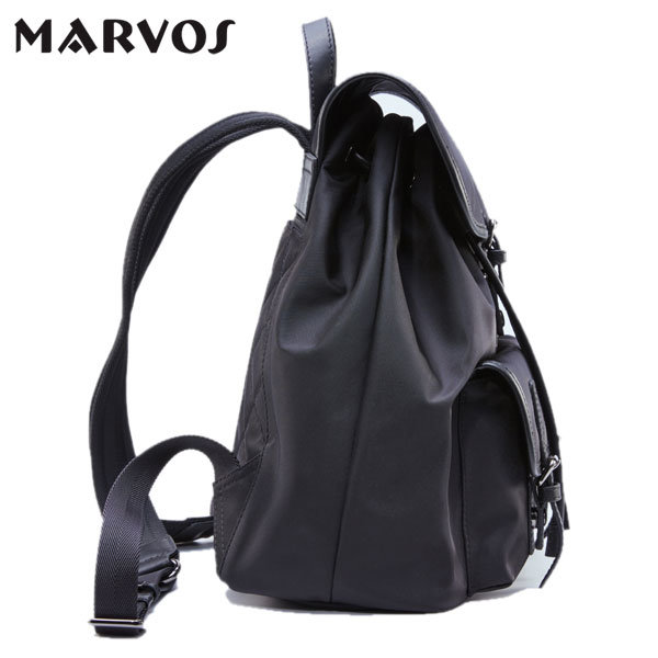 New Fashion Mini Nylon Ladies Backpack /Hight Quality (BS1609-16)