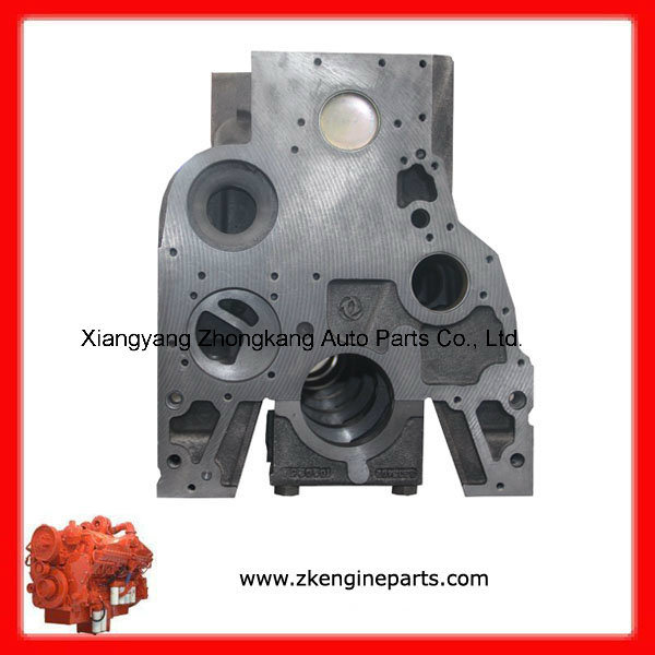 Cummins 6bt Cylinder Block 3928797 for Truck/Passager Car