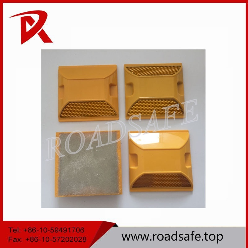 Safety Reflective Cat Eye Road Stud
