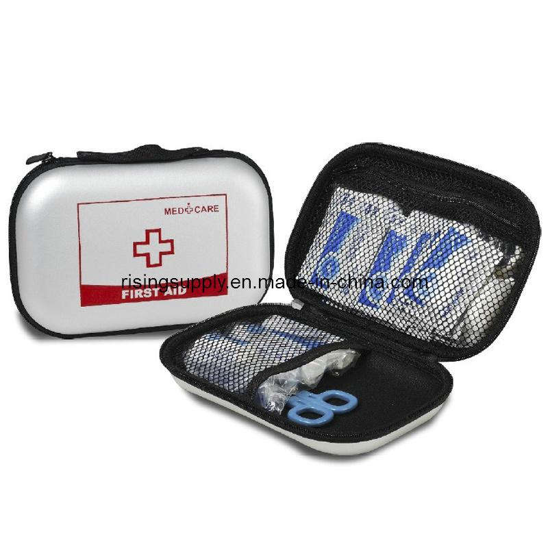 EVA First Aid Box (HS-152)