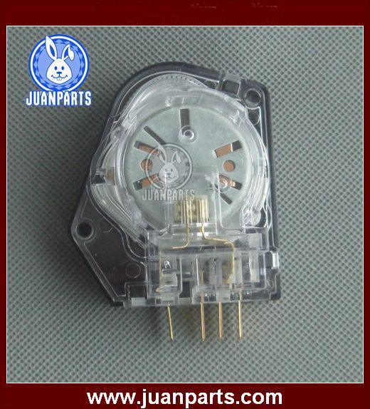 Defrost Timer for Refrigerator Dta Series