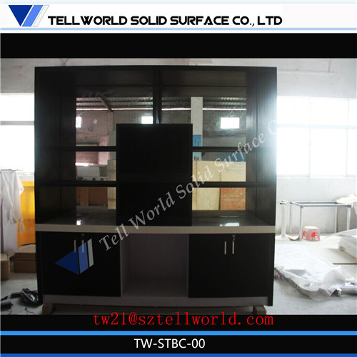 http://image.made-in-china.com/2f0j00ZSgtGbUdaWuz/150-Kinds-Design-Modern-Home-Mini-Bar-Counter-for-Sale-Small-Translucent-LED-Bar-Countertop-Counter-Cabinet-Design.jpg
