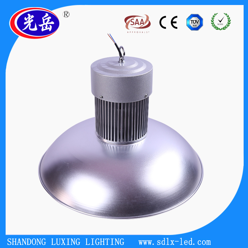 LED High Bay Light/LED High Bay Lamp for Indoor Light 100W