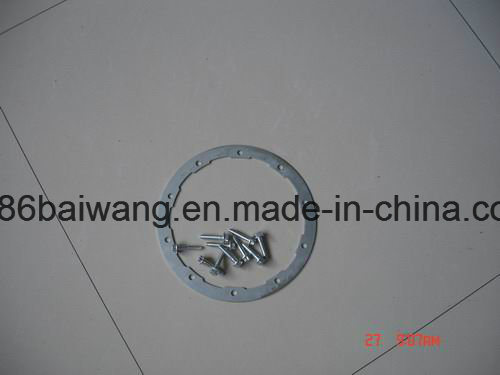 Brake Disc 1726138 J Suit for Daf Series