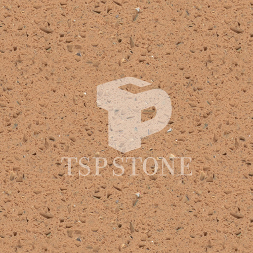 Building Material Artificial Stone for Floor Tile