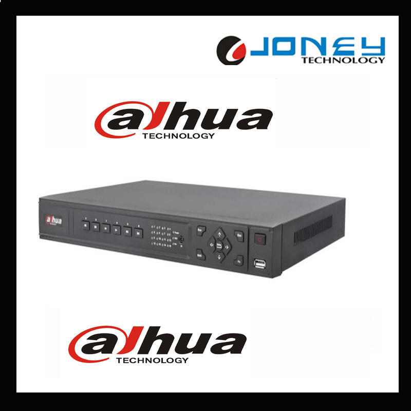 Onvif Dahua 1080P Network IP Camera Recorder NVR