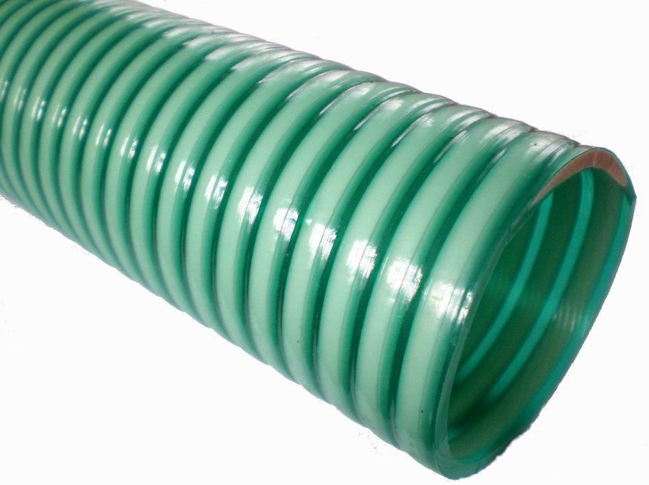 China pvc suction hose hoses