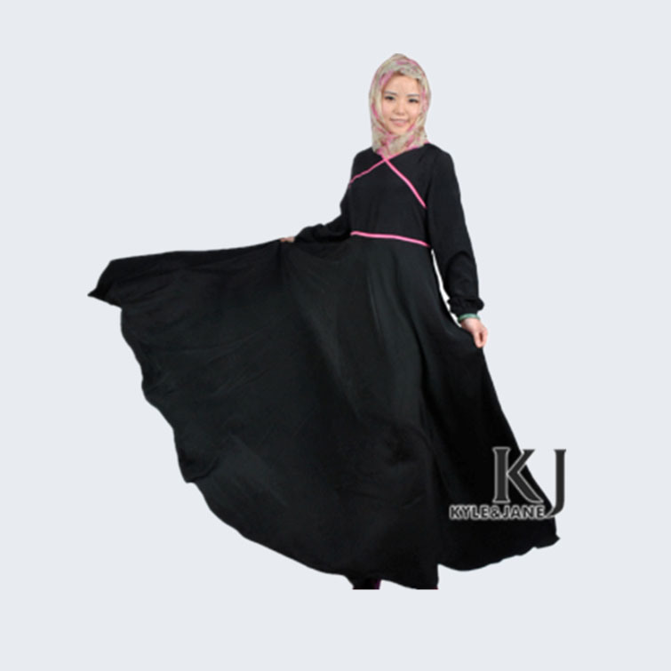 Hip Clothing For Women