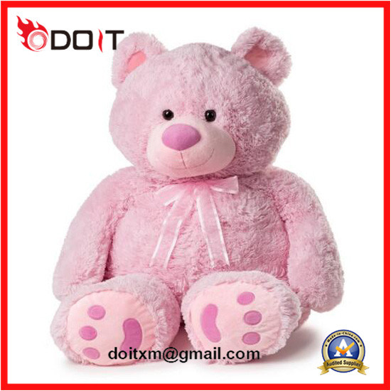 Holiday Valentines Day Graduation Teddy Bear Soft Stuffed Plush Toy