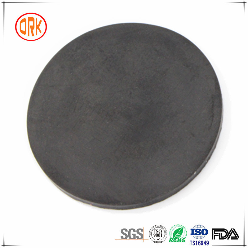 High Quality Customized Rubber Gasket