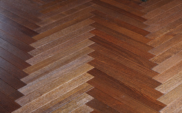 China ash engineered wood flooring china engineered Ash wood flooring