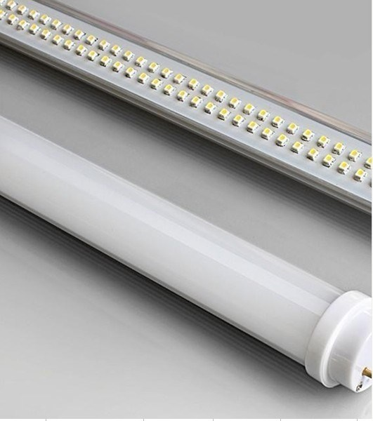 Yaye CE/RoHS Approval Factory Price 1200mm 20W LED Tubes / T8 18W LED Tube/ 0.9m 15W LED Tubes with 2 Yeas Warranty