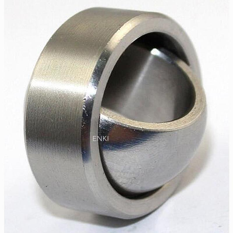 Ge40do Automobile Shock Absorber Rod End Bearing Spherical Plain Bearing (GE40ES, GE45ES, GE50ES, GE60ES)