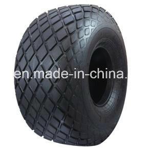 20.5-25 E3/L3 Loader off Road Tire Radial Bias OTR Tire
