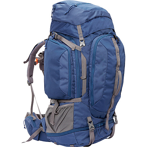 Hiking Backpack/Camping Bapack/Outdoor Backpack/Sport Bag