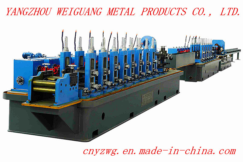 Tube Welding Machine/Tube Welding Machine/Tube Welding Machine