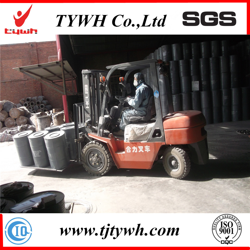 Where to Buy 25-50mm Calcium Carbide