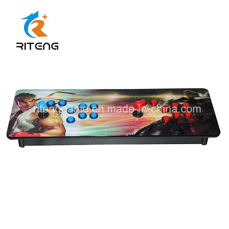 China Wholesale PC 2 Player OEM PS4 Game Console