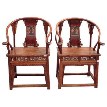 Chinese antique furniture antique chair chinese for Oriental furniture nj