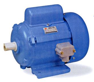 China single phase capacitor start induction motor jy Single phase induction motor capacitor start