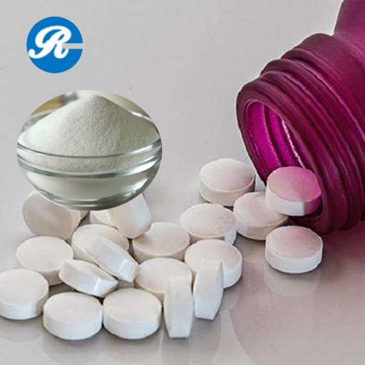 Antipyretic Analgesics Acetaminophen Paracetamol