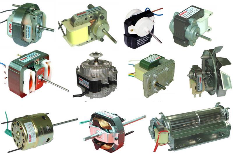 China shaded pole motor china electric motor shaded for What is a shaded pole motor