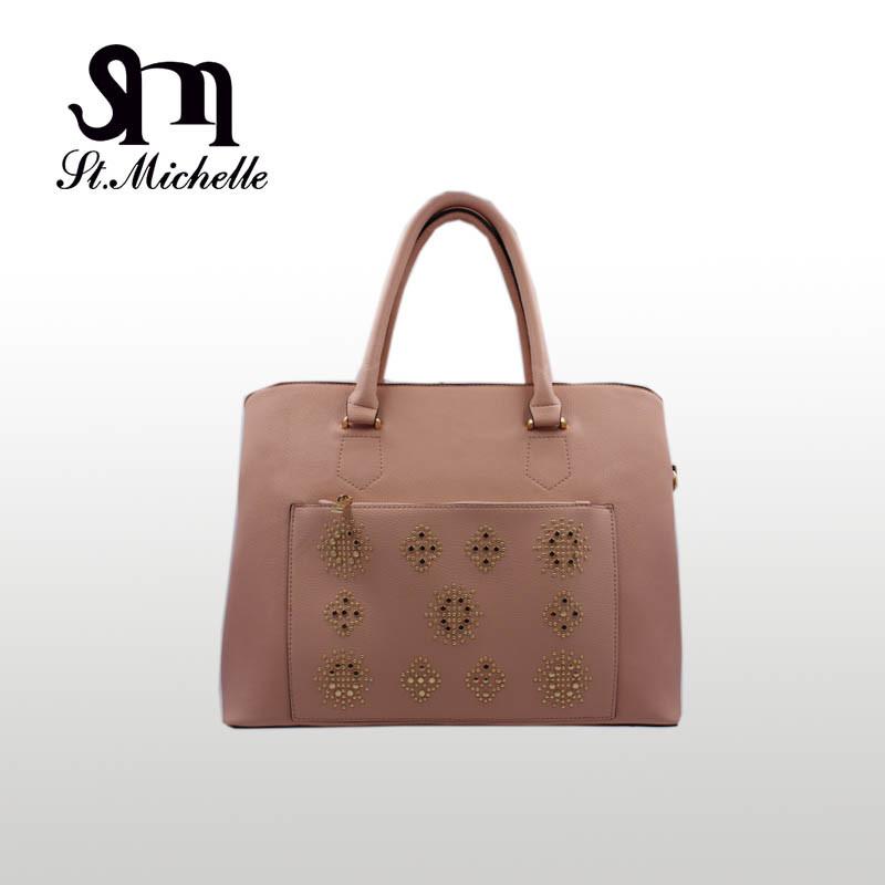 Fashion Designer Handbag Online Branded Clutch Bag Women Handbag