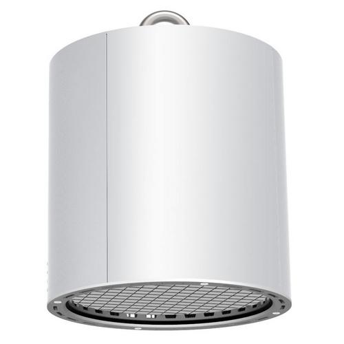 High Power LED Energy Saving 80W LED Down Lamp 2016