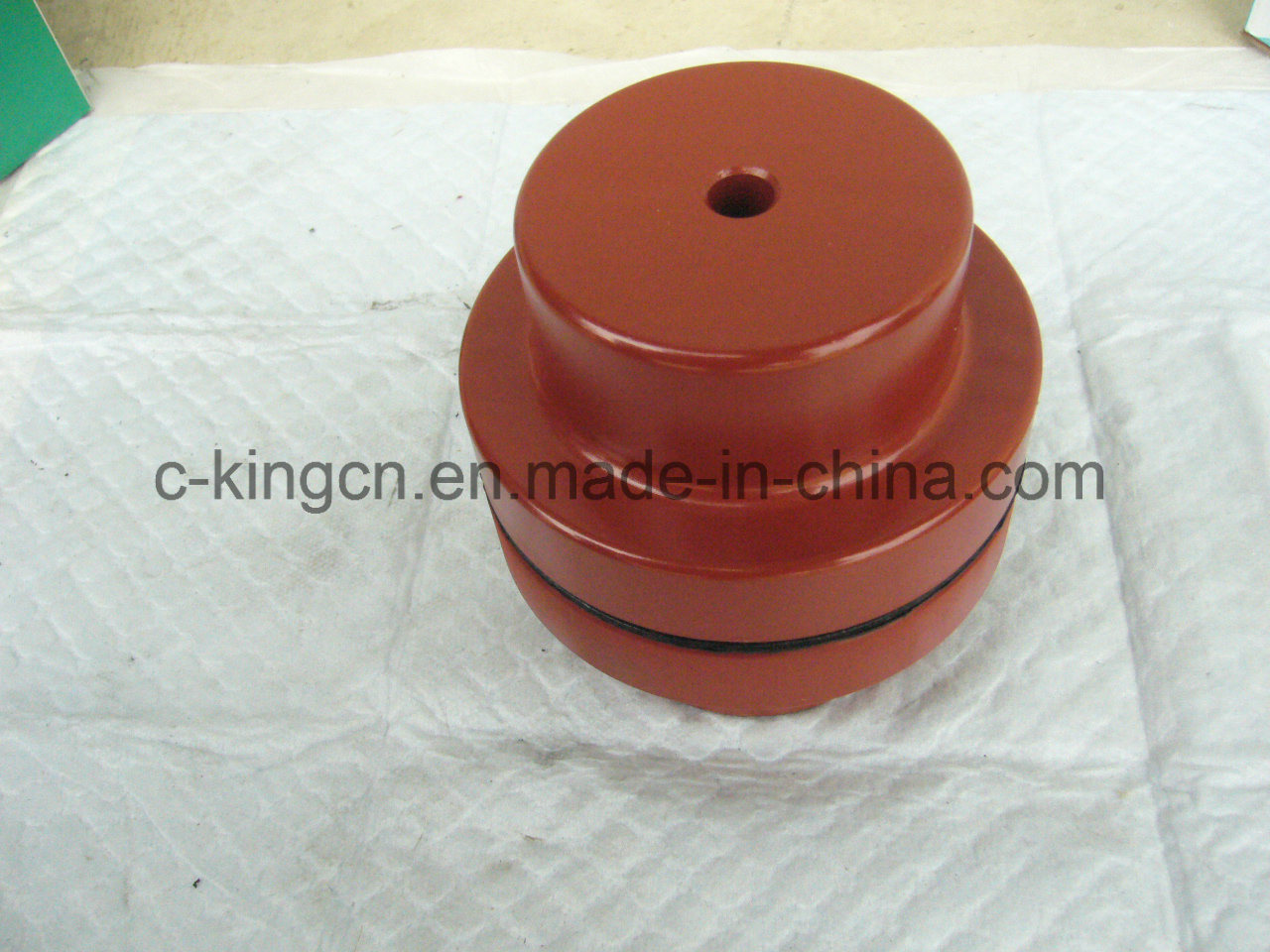 C-King High Quality Nm Flexible Coupling