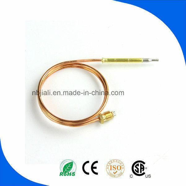 Thermocouple for Gas Water Heater