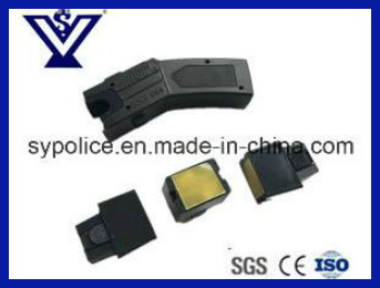 High Power Strong ABS Taser Stun Guns/Police Taser (SYRD-5M)