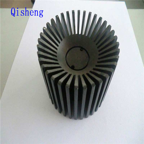 Heat Sink, for LED Lighting