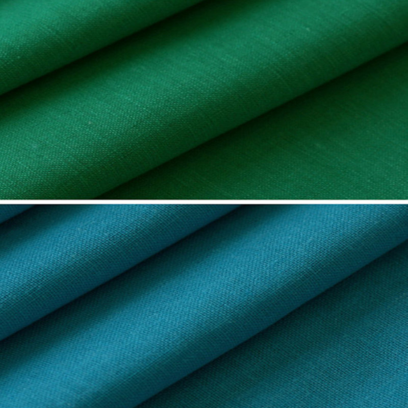 95% Cotton +5% Spandex Fabric Bamboo Spandex Cotton Fabric