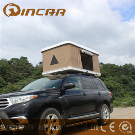 Glassy Fiber Material Outdoor Gazebo Folding Tent From Ningbo Wincar