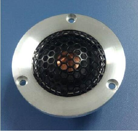 Sj-Q2554al Professional Tweeter Car Speaker Audios