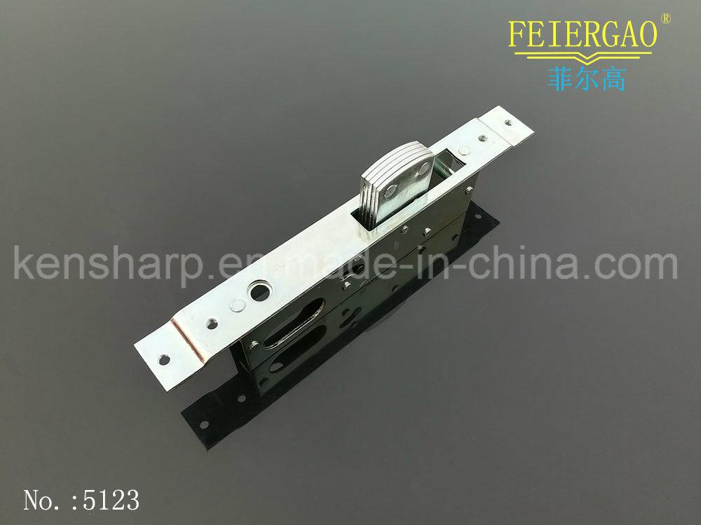 41054 High Security Mortise Lock Aluminum/Aluminium Door Lock