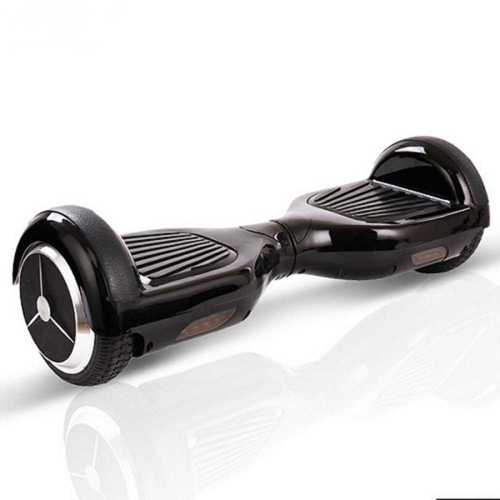 6.5inch 2 Wheels Ce RoHS Self Balance Scooter