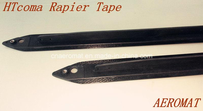 Rapier Tape for G6200 Looms