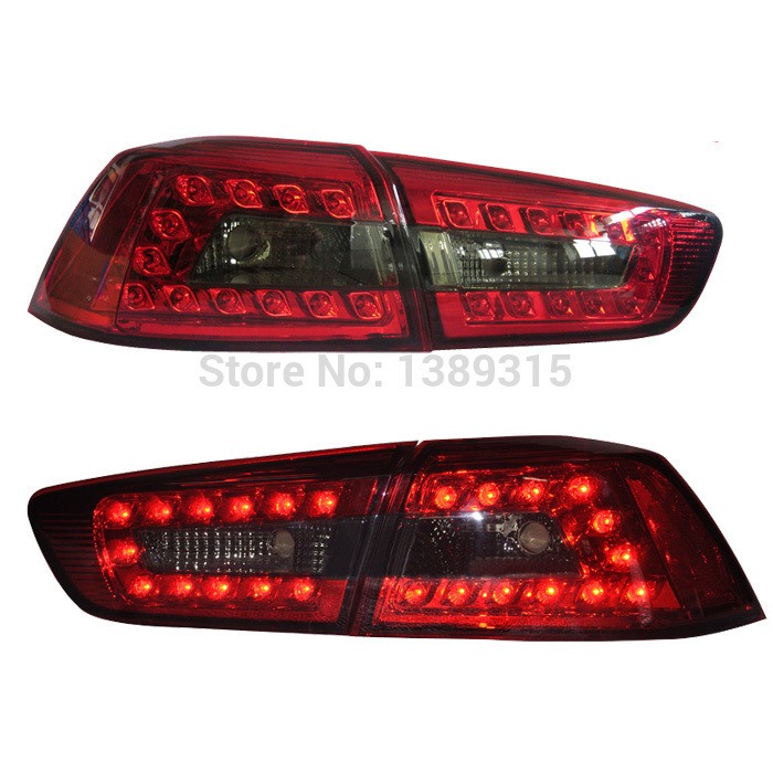 Auto Head Lamp/ Auto Rear Lamp/ Auto Corner Lamp/ Auto LED Lamp